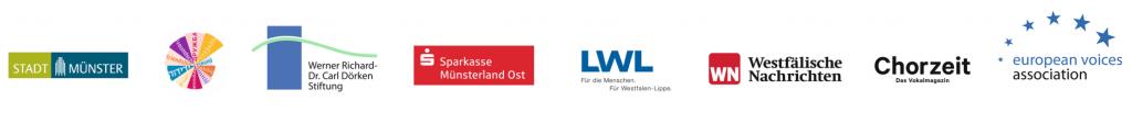 Logoleiste MVF 2018