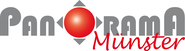 logo_pano_ms