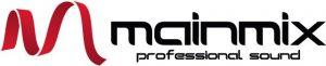 logo-mainmix jpg