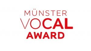 mv Award Logo_MVF-Website